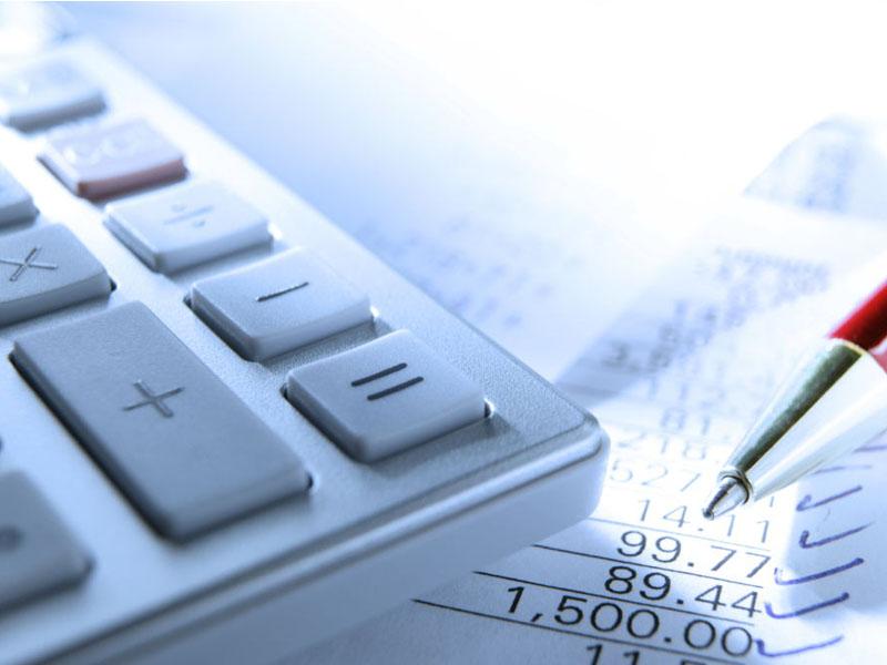 Unduh 6200 Background Ppt Untuk Akuntansi Gratis